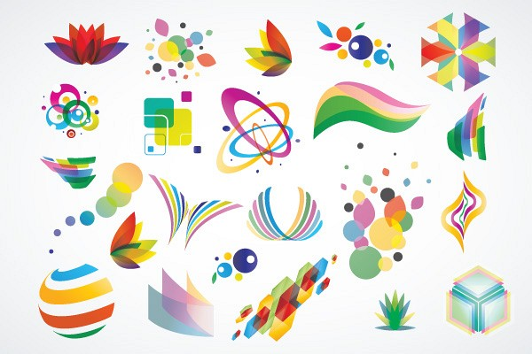 Vector Logotypes Collection